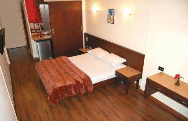 фото King Hotel Cairo 674164301