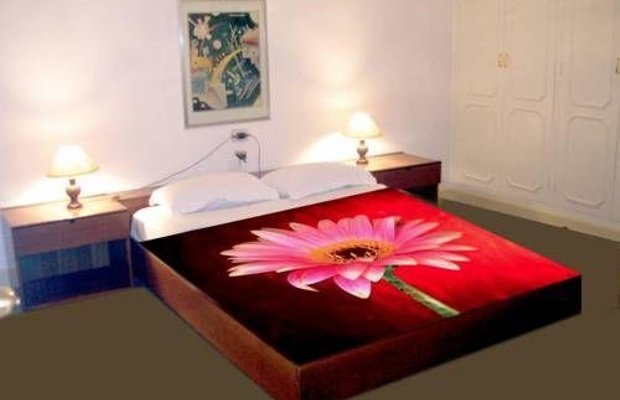 фото Maadi Int. Center & Apartment 674164923