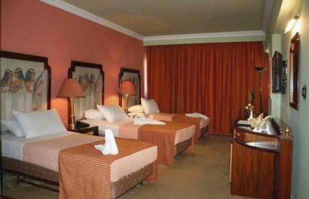 фото Zayed Hotel 674164947