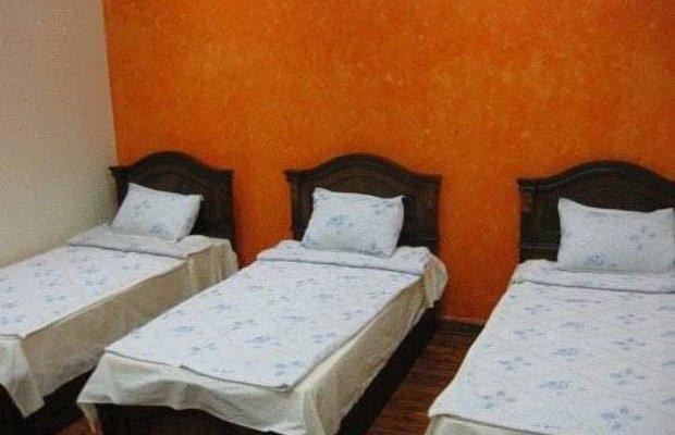 фото Hola Cairo Hostel 674165049