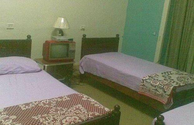 фото Jamaica Hostel 674165137
