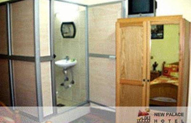 фото New Palace Hostel 674165142