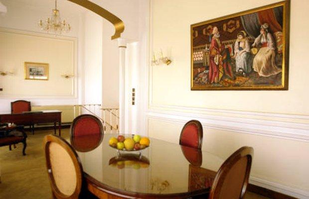 фото Shepheard Hotel 674165238