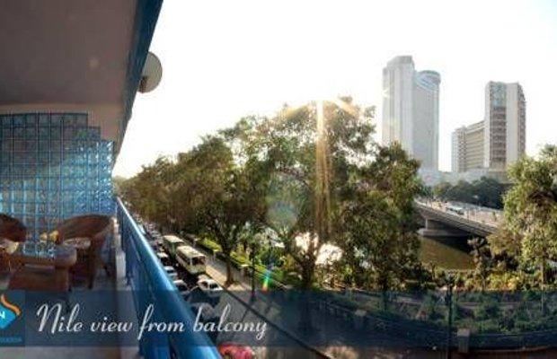 фото Nile Season Hotel 674165612