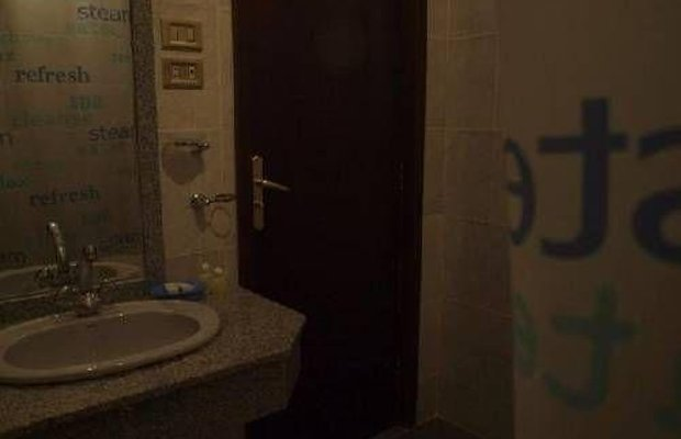 фото Mayorca Hotel Cairo 674165676