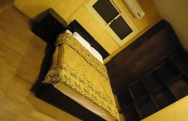 фото Freedom Hostel 674165686