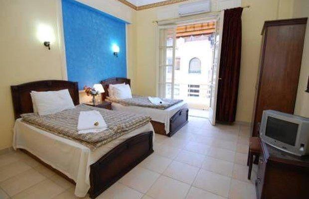 фото Cairo City Center Hostel 674165695