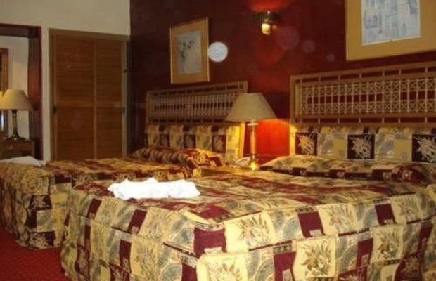 фото Indiana Hotel 674165916