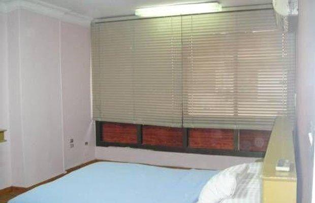 фото Mohandeseen Small Apartment 674165986