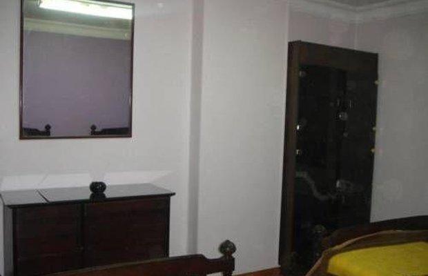 фото Mohandeseen Small Apartment 674165988