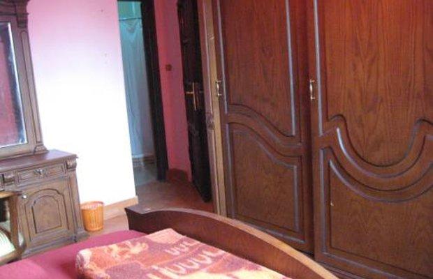 фото Furnished Apartment in Ahmed Kassem Gouda Street Nasr City 674166101