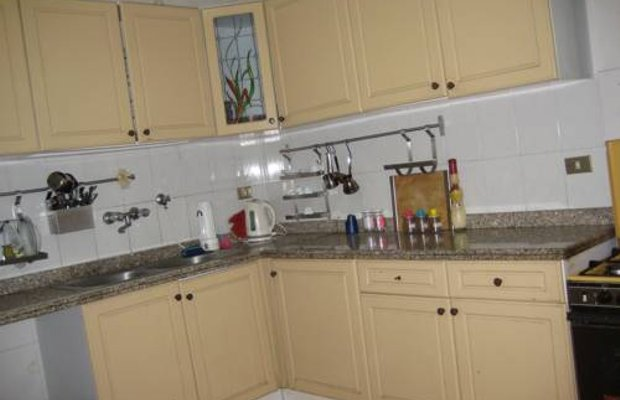 фото Furnished Apartment in Mohamed Hassan Elgamal Street Nasr City 674166155
