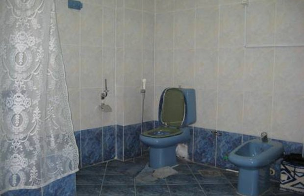 фото Furnished Apartment in Mohamed Hassan Elgamal Street Nasr City 674166159