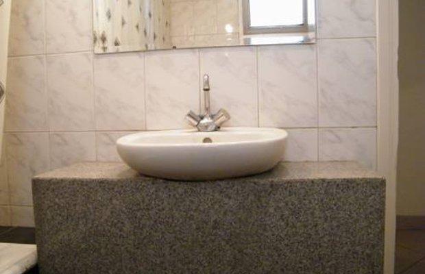 фото One Bedroom Apartment, 216 Street, New Maadi 674166160