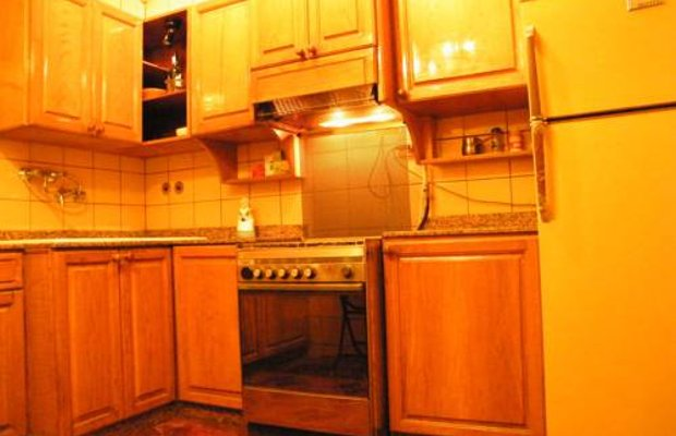 фото One Bedroom Apartment, 216 Street, New Maadi 674166161