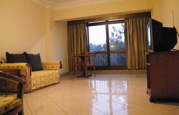 фото One Bedroom Apartment, 216 Street, New Maadi 674166162