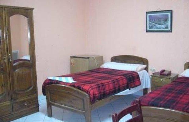 фото Helio Cairo Hotel 674166164