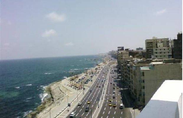 фото Mecca Hotel 674166715