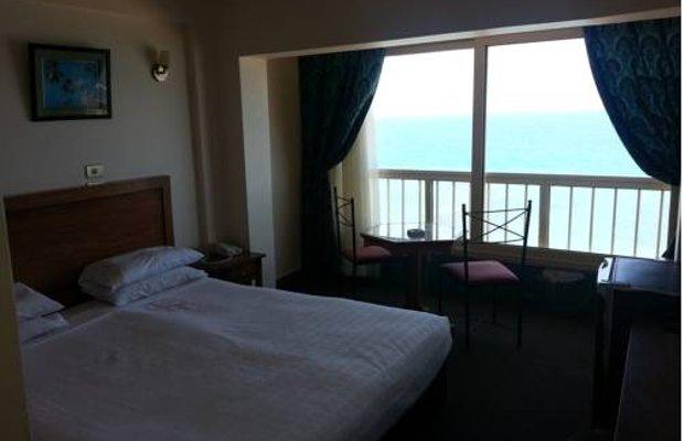 фото Cleopatra Hotel Alexandria 674166816