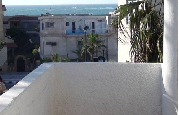 фото Maamoura Beach Family Apartment 3 674166831
