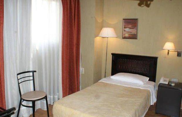 фото Green Plaza Inn Hotel Alexandria 674166873