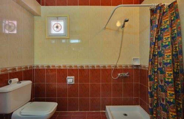 фото Beirut Hotel Hurghada 674168160