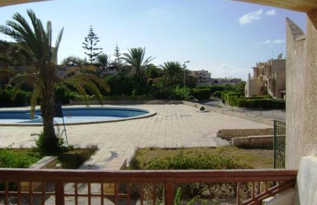 фото Villa Marina Gate 1 674168833