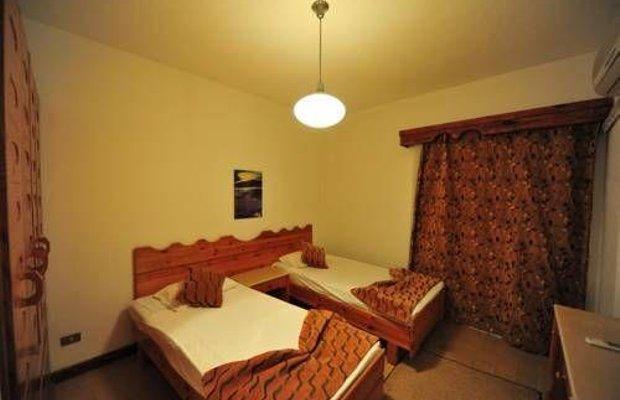 фото Aida Beach Resort Serviced Apartments 674168890