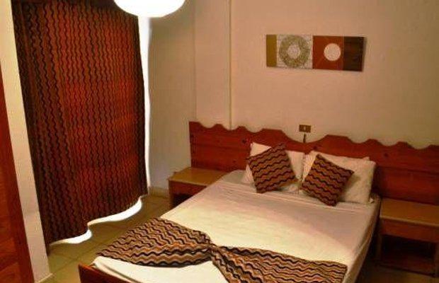 фото Aida Beach Resort Serviced Apartments 674168892