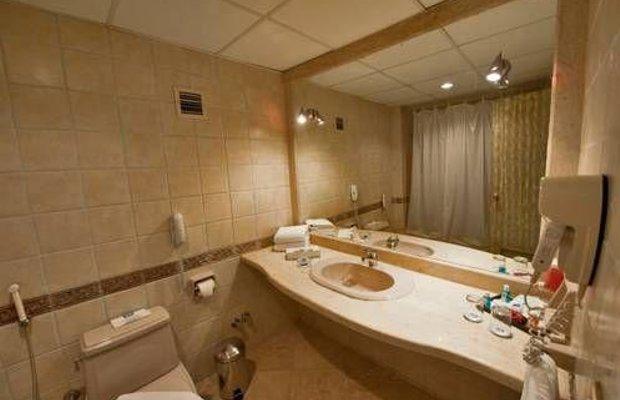 фото Aida Late Rooms 674168907