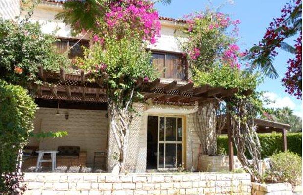 фото Marina Villa North Coast Egypt 674168909