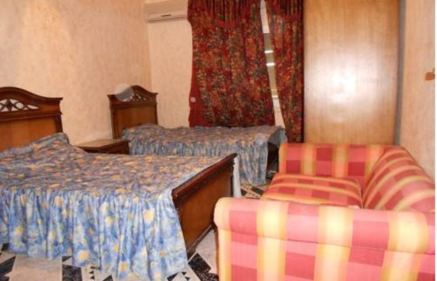 фото Marina Villa North Coast Egypt 674168911