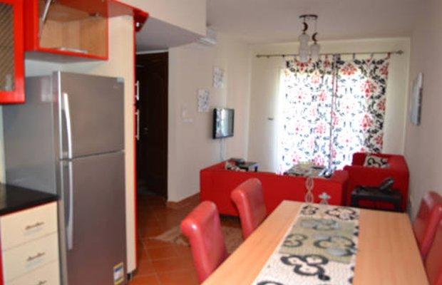 фото Furnished Apartments in Porto Golf Marina 674168918