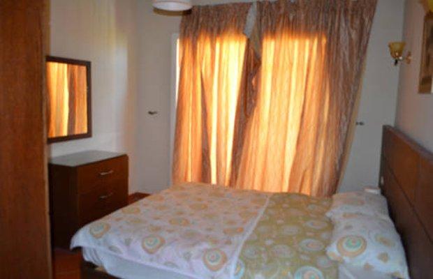 фото Furnished Apartments in Porto Golf Marina 674168919