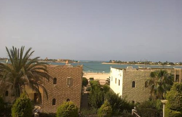 фото Villa Marina Gate 2 674168956