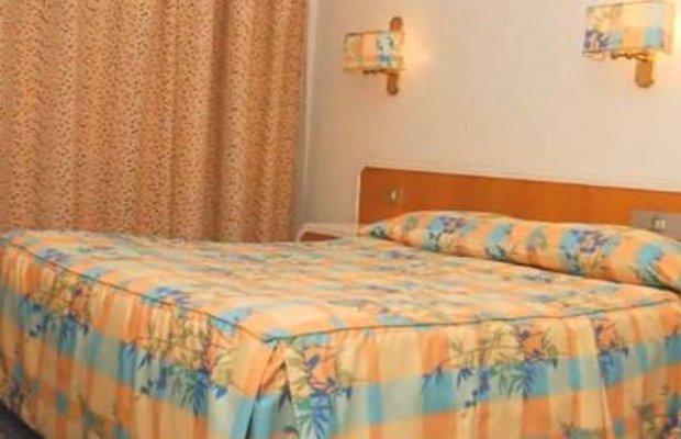 фото Palma Abu Sultan Hotel & Resort Fayed 674169035