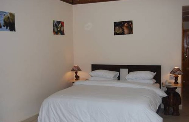 фото Africa Safari Park & Motel 674169073