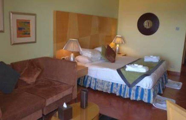 фото Cancun Resort 674169364