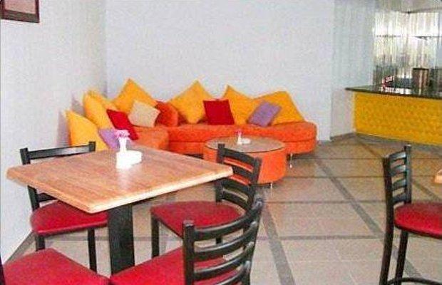 фото Red Carpet Resort 674169377
