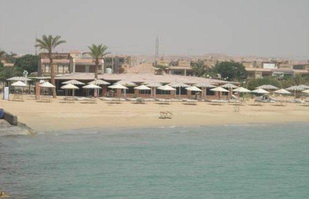 фото Amego Resort 674169450