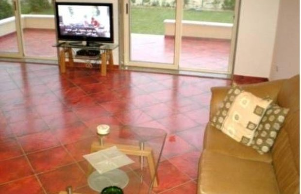 фото Villa in Stella Di Mare – Ain Sokhna 674169479