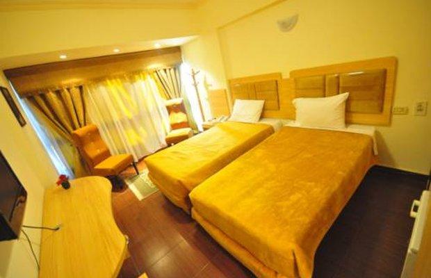 фото Holiday Hotel 674169494