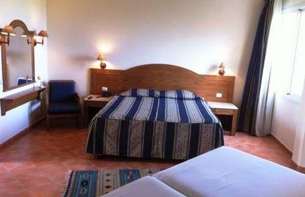 фото Nada Marsa Alam Resort 674169540