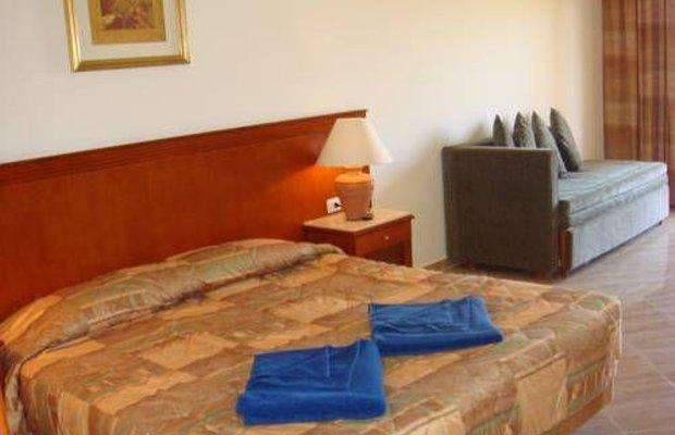 фото Sol Y Mar Abu Dabbab Resort 674169559