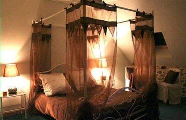 фото Chambres d`hôtes Les Ecuries de Kerbalan 674853024