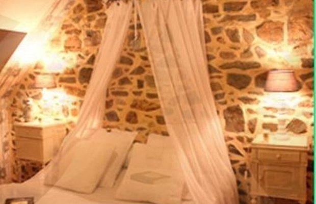 фото Chambres d`hôtes Les Ecuries de Kerbalan 674853025