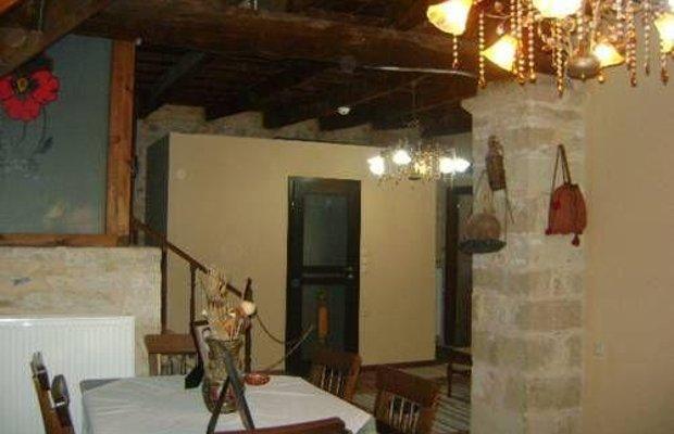 фото Villa Daskalogianni 675186652