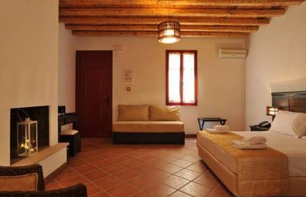 фото Varos Village Traditional Hotel 675188738
