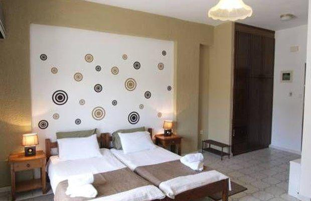 фото Kleopatra Hotel Apartments 675197795