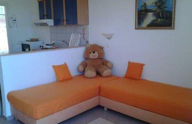 фото Galini Apartments 675227498